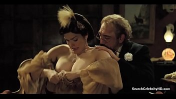 Laura Harring Love In The Time Cholera 2007 2分钟