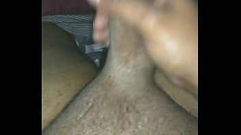 Florida orlando sex My dick
