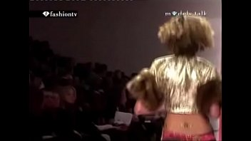 Best of Fashion TV music video part 3 Image