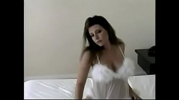 Erica Campbell Solo