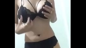 Hot girl chat sex on livestream - NGOCQUYS.COM