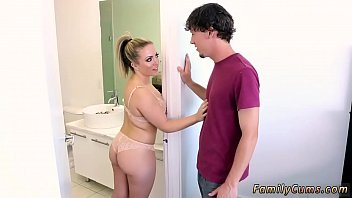 Tight teen compilation music Faking Out Your Father