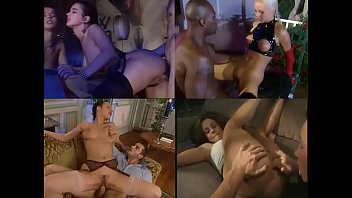 Anal Mosaic 26 (multi scenes on 1 screen)