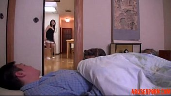 Sexy Japanese Wife: Free Sexy Wife Porn Video c9 - abuserporn.com