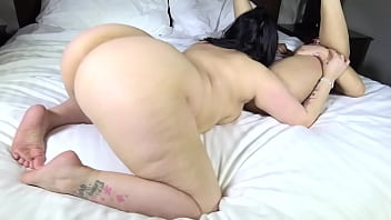 My Teen Stepsis ter Is Addicted To Pawg Pussy:  To Pawg Pussy: New Kink