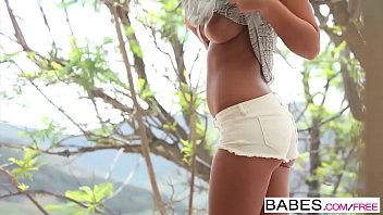 Names of columbia sc strippers - Babes - westbound starring whitney westgate clip