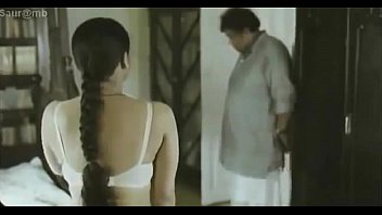 CoverHot Bangali Actress Dress Change In Front Of Her Uncle