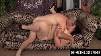 Venus butterfly sexual position Fat vixen becki butterfly has a dick slammed into her mouth and fleshy cunt