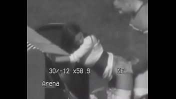 Security camera sex on tape D29765f6