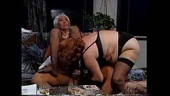 MAture - Rocco old ladies Preview