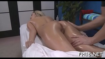 Multi site porn Multi orgasmic massage