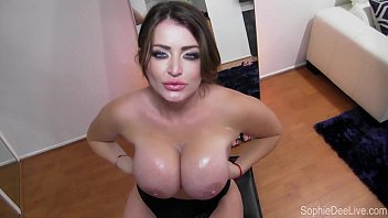 Just big boob images03.jpg - Sophie dee gets naughty just for you
