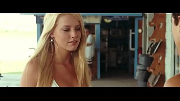 Amber Heard in Never Back Down  - 2