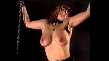 booby trouble part 5 her final ordeal