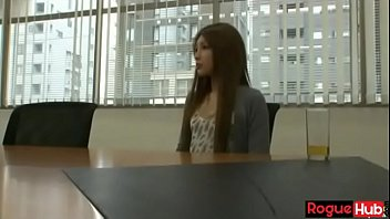 Japanese Teen Is Fucked Like Hell In Old And Young   RogueHub.com