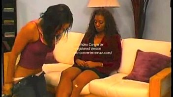 black college girl spanking - Black Wife Spanked