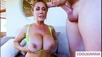 Guttural sounds by Kianna Dior