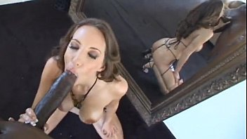 Kelly Divine and Lex Steele - POV video Thumb