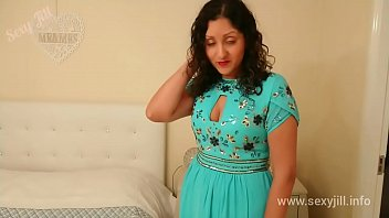 Mom fucks son's best friend - hindi forced sex blackmail bollywood desi sex story POV indian