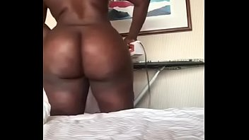 What is her name please ?