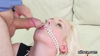 Kinky kitten is brought in anal hole asylum for awkward therapy