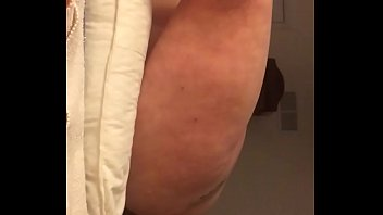 My mom getting fucked