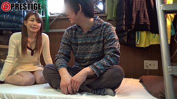 Prestige top page http://bit.ly/2pUpg1m Hasegawa Rui - We lend the amateur girl 33