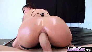 Anal Sex In Front Of Camera With Oiled Big Curvy Ass Girl (dollie darko) vid-08 dylan ryder blowjob