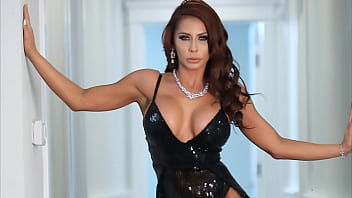 Madison Ivy Quality Photo Tribute