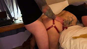 Amateur Wife Rough Fucked