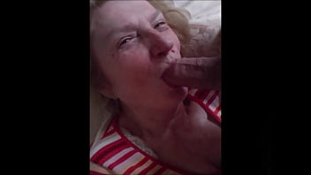 74 year old granny blowjob pictures