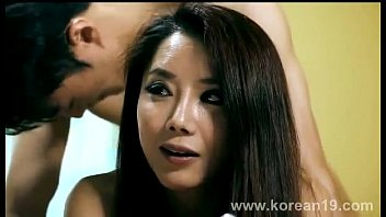 Korean Sex Scandal Son Ye Jin hdporn.top thumbnail
