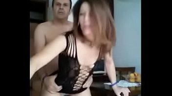 Scopata dal padre del marito video porno download gratuito