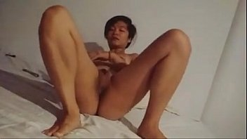 Horny chinese girl on Cam - Snapchat LadySeverine aunt fuck مواقع سكس