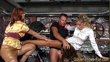 Glam watersports group tumblr xxx video
