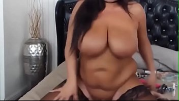 BBW housewife japanese handjob pussy and dildo fucking and i record video