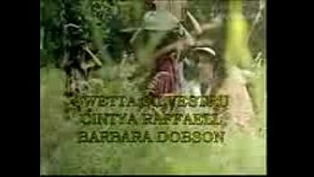 Www.bdtop.in-Tarzan X Shame Of Jane Or Jungle Heat 1994 Part1