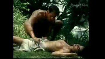 App porn films Www.bdtop.in-tarzan x shame of jane or jungle heat 1994 part1
