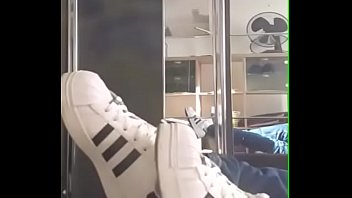 White Soxx White Adidas Superstar Wana buy this shoes ?