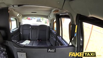 Fake Taxi On the run looking for fresh pussy thumbnail