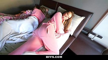 BFFS - Fucked All My Sisters Friends During Sle... | Video Make Love