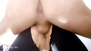 enema of piss, drinking pee, inside pee , and anal fuck!!!!! for my stepdaddy -RED complete video-