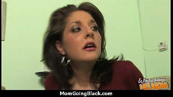 There Is A Black Guy Fucking My Mom 28