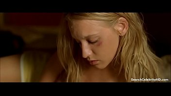 Ludivine Sagnier in Swimming Pool 2004