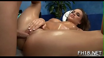 Chick with a bangin body gets fucked hard