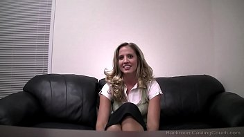 Young Mommy Chelsea Creampied For Cash While Clueless Hubby Is At Home thumbnail
