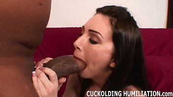 I promise you can watch me getting fucked
