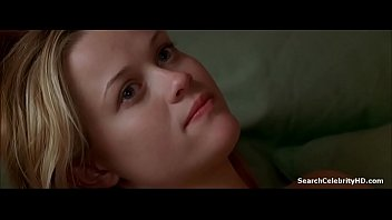 Reese witherspoon fake nude - Reese witherspoon in twilight 1998
