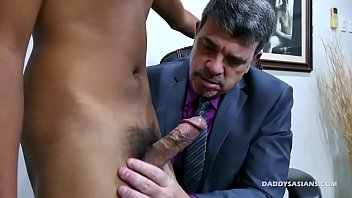 Www god sex video com