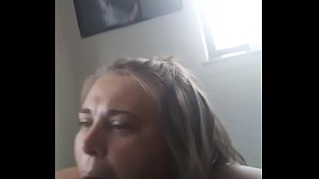 Amazing Head From The Meat Lady Part 2 Cumshot